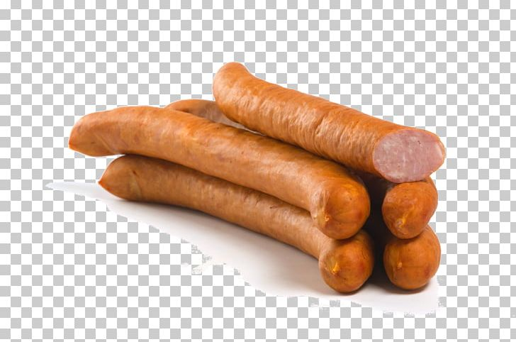 Sausage PNG, Clipart, Andouille, Animal Source Foods.