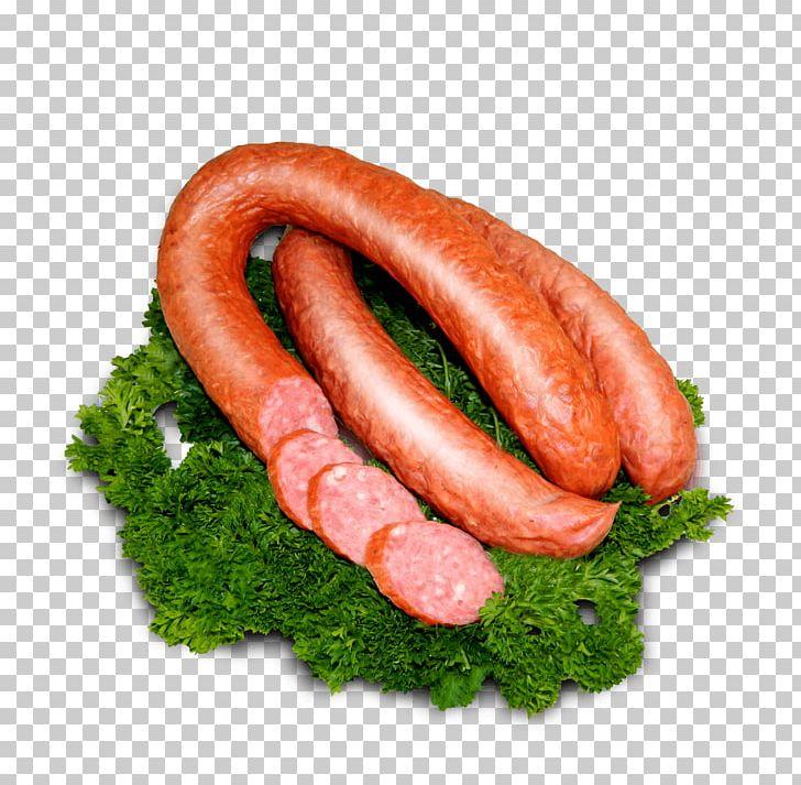 Frankfurter Würstchen Thuringian Sausage Bockwurst Bratwurst.