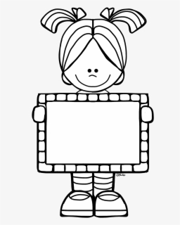 Free School Supplies Black And White Clip Art with No.