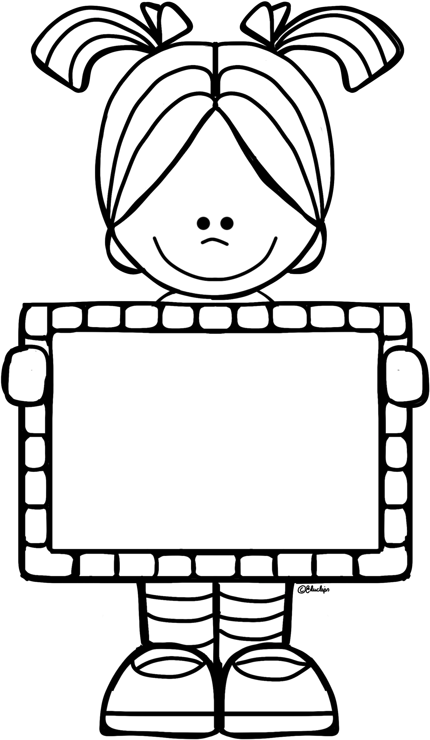 Free Math Clipart Black And White, Download Free Clip Art.