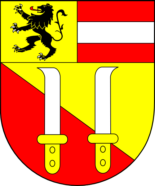 File:COA archbishop AT Dietrichstein Andreas Jakob.png.
