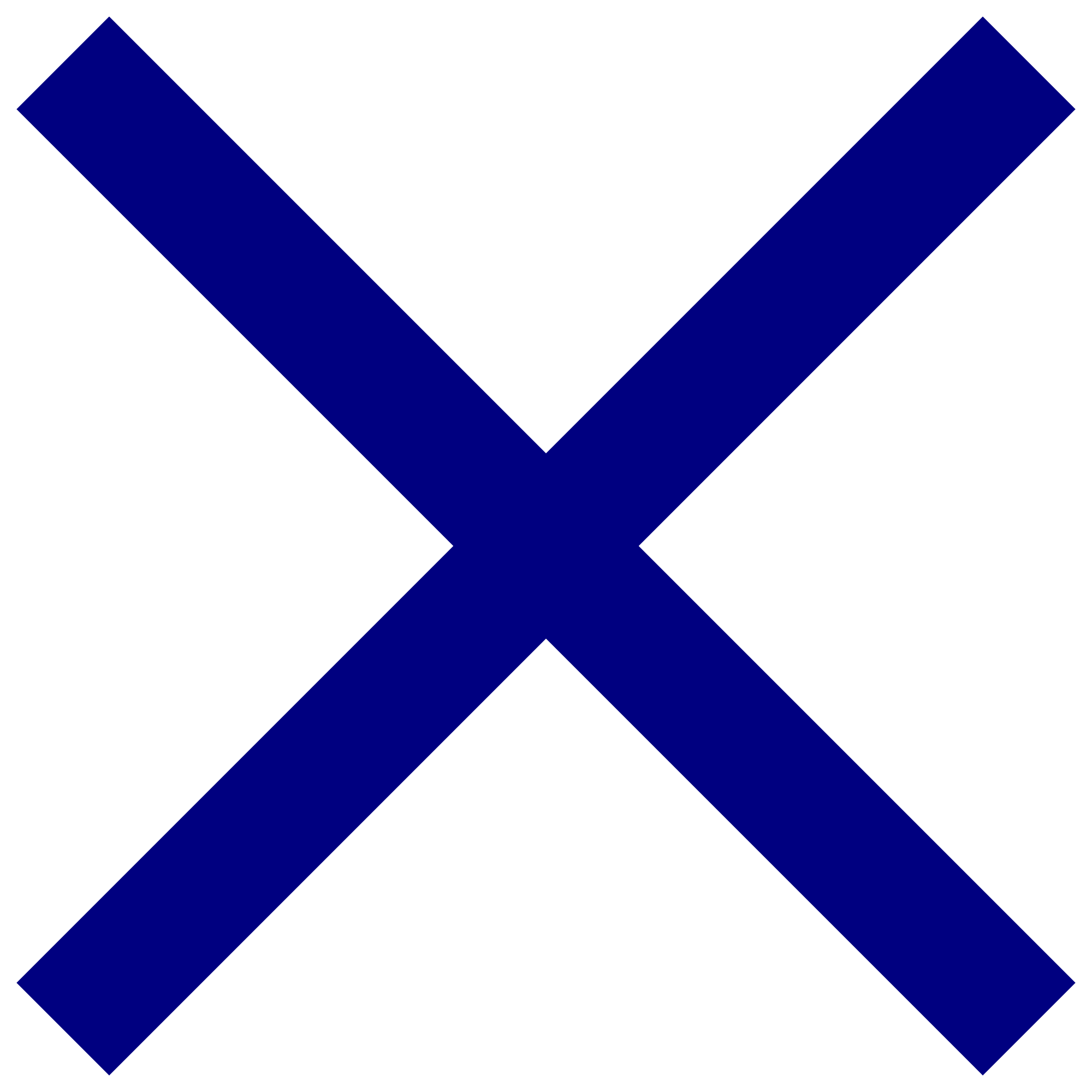 File:Saint Andrew's cross.svg.