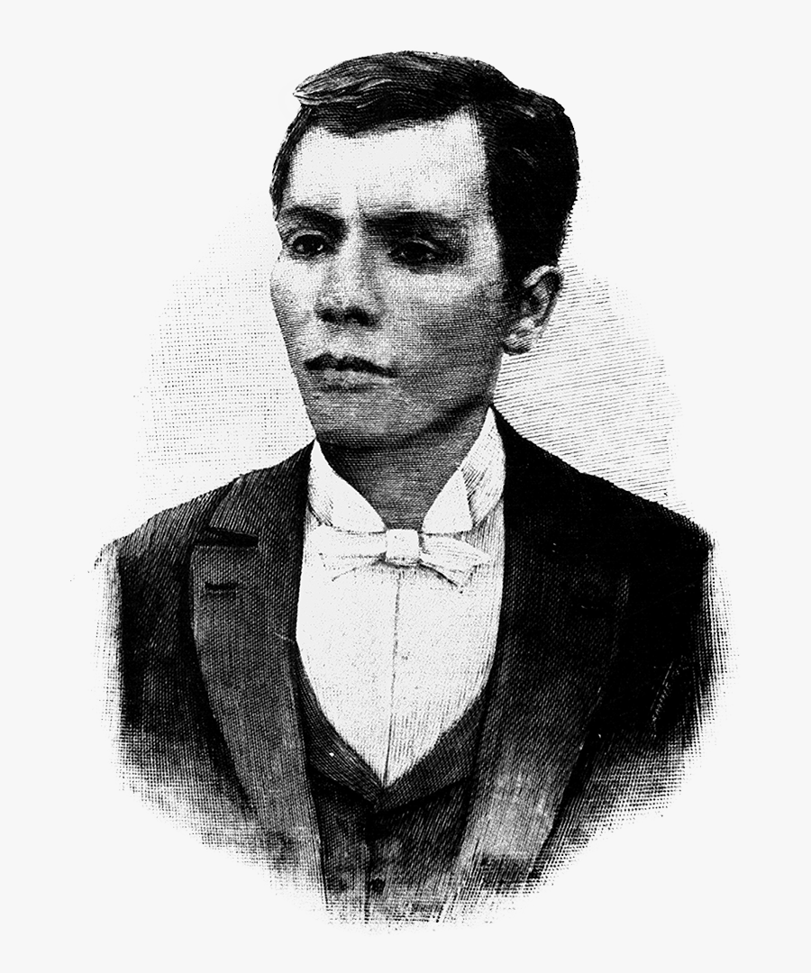 Bocah Clipart Pangungusap.
