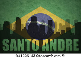 Andres Illustrations and Clip Art. 17 andres royalty free.