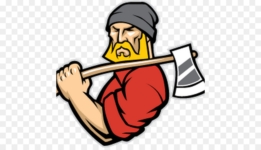 Clipart lumberjack clipart images gallery for free download.