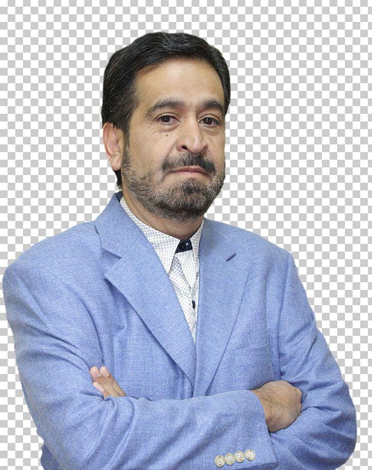 Andrés Manuel López Obrador El Eraldo De Saltillo Institutional.