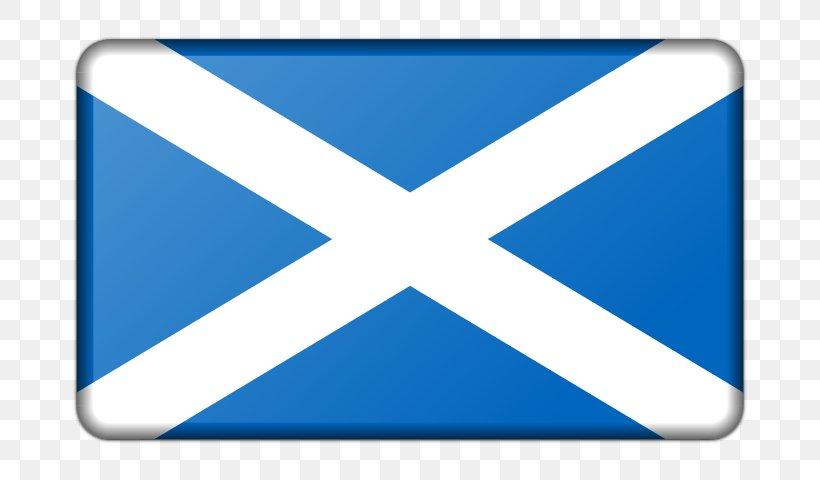 Flag Of Scotland Saltire Clip Art, PNG, 800x480px, Scotland.