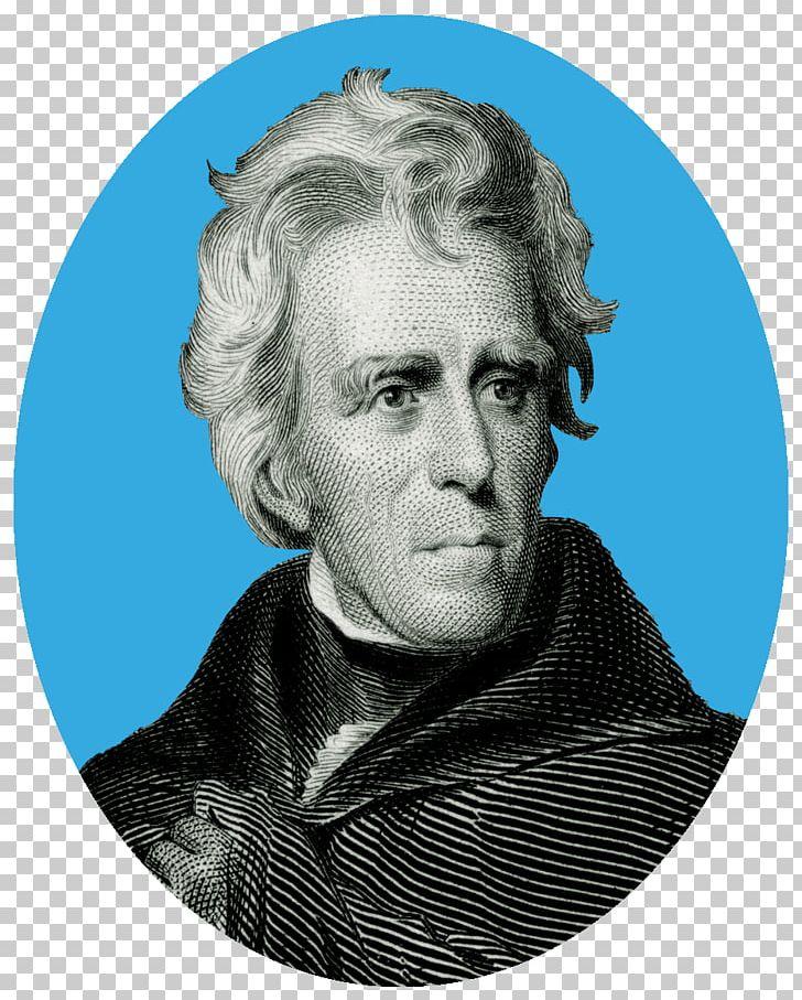 Andrew Jackson PNG, Clipart, Andrew Jackson, Andrew Jackson 17671845.
