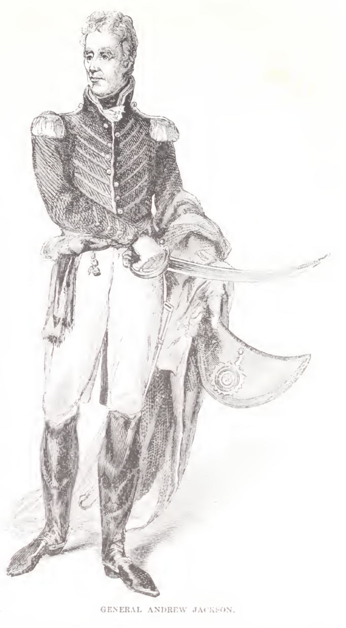File:General Andrew Jackson from Harpers Vol 28 1864.png.