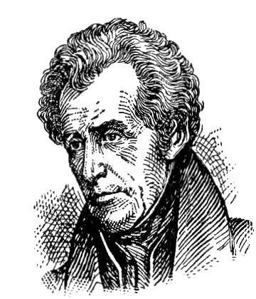 File:NSRW Andrew Jackson.png.