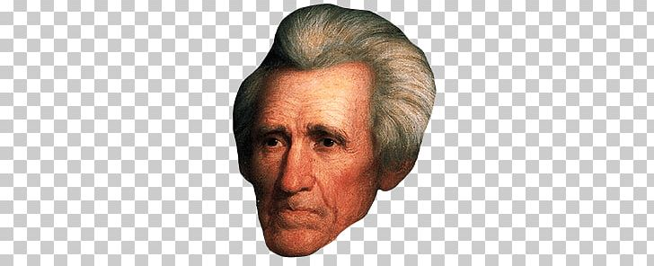 Andrew Jackson PNG, Clipart, History, People, Usa Free PNG Download.