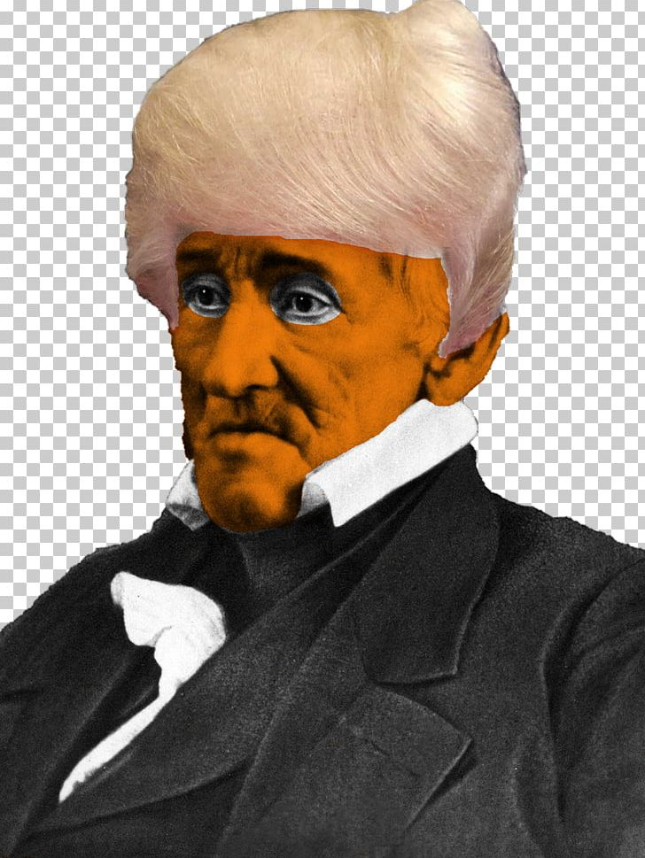 Andrew Jackson PNG, Clipart, American Revolutionary War.