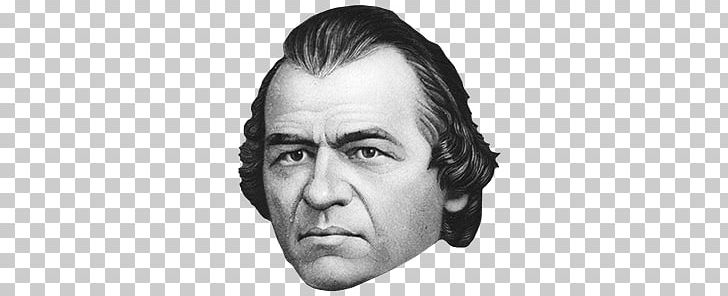 Andrew Johnson PNG, Clipart, History, People, Usa Free PNG Download.