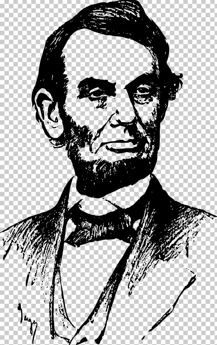 Abraham Lincoln Lincoln Memorial President Of The United States PNG.