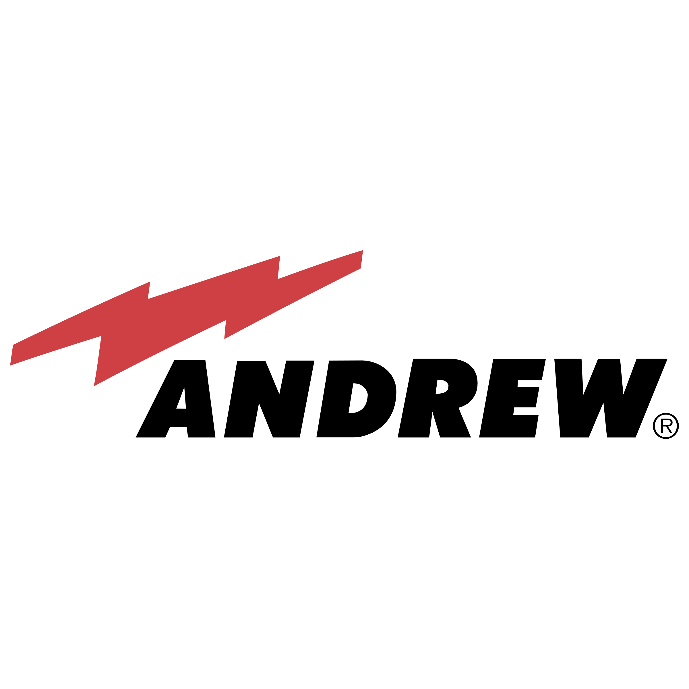 Andrew Logo PNG Transparent & SVG Vector.