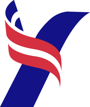 File:Y from Andrew Yang 2020 logo.png.
