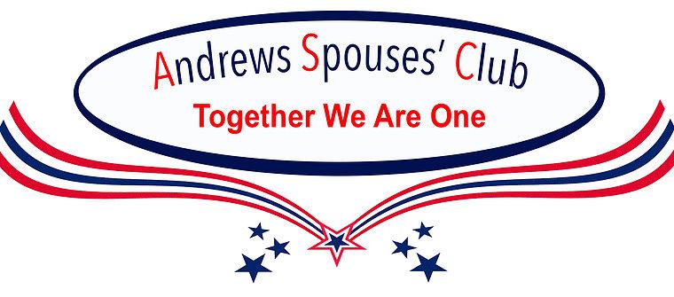 Andrews Spouses Club.