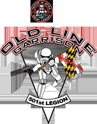 Old Line Garrison » Blog Archive » OLG at Andrews Air Force Base.