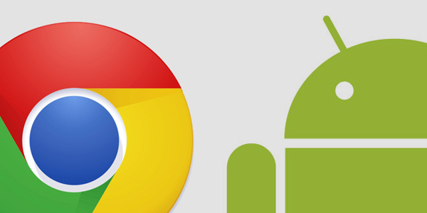Chrome 56 For Android App Receives A New Download Section And More.