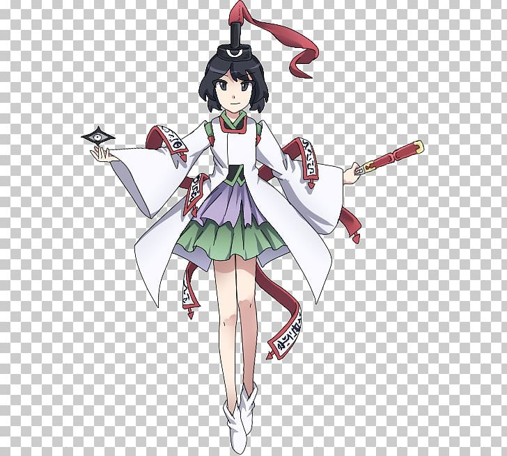 Costume Artist Clothing PNG, Clipart, Androgynous, Anime.