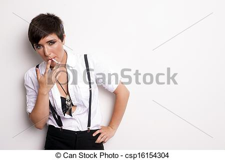 Androgynous Images and Stock Photos. 500 Androgynous photography.
