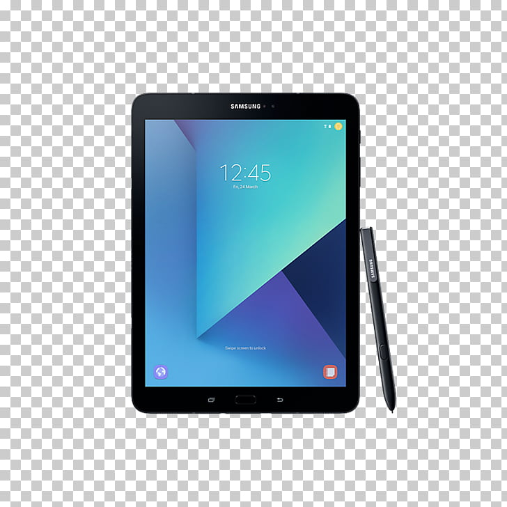 Samsung Galaxy Tab S2 9.7 Android 32 gb LTE, android PNG.
