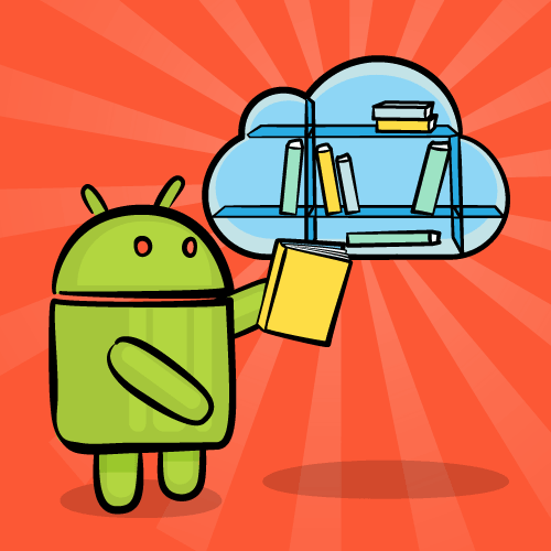 Android 9 clipart tutorial clipart images gallery for free.