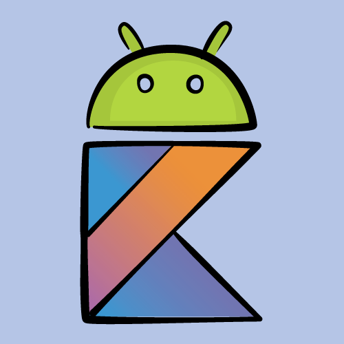 Kotlin For Android: An Introduction.
