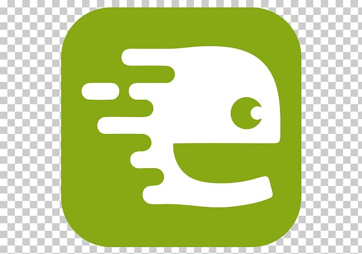 Endomondo (Software) Sports Tracker Android Activity tracker.