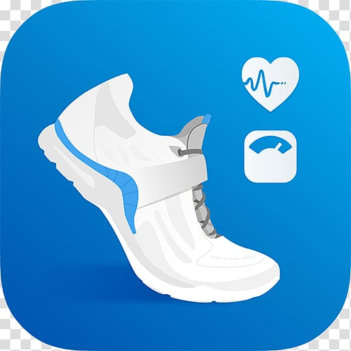 Pedometer Fitness app Android Activity tracker, android.