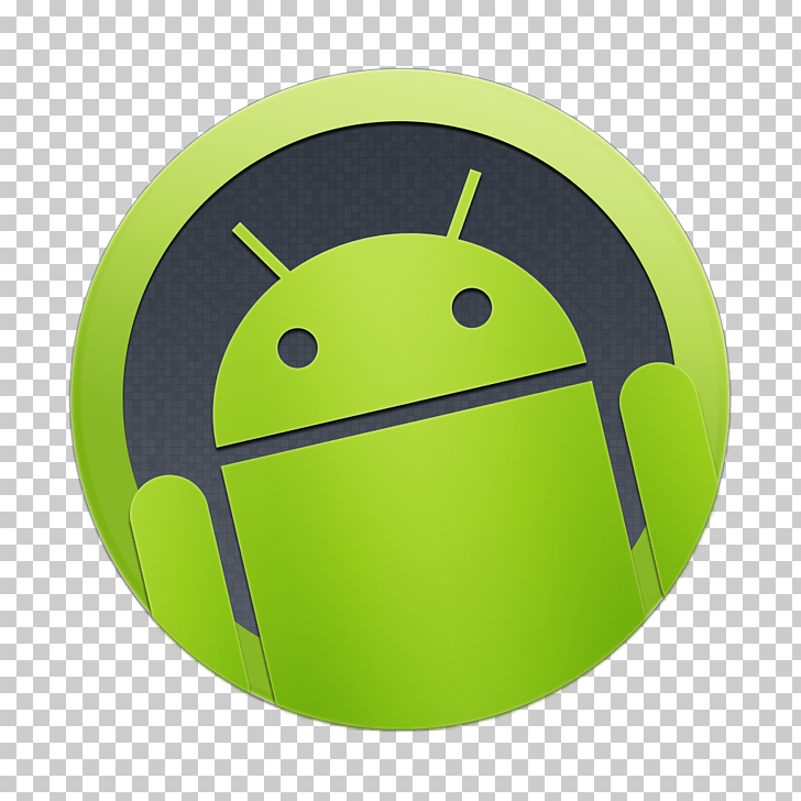 Android software development Mobile app development.