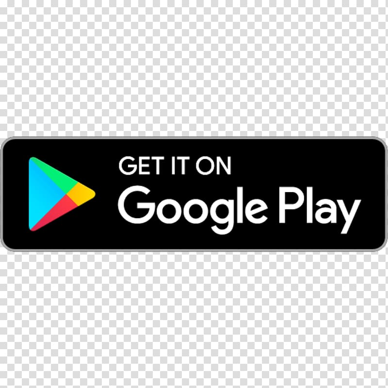 Google Play logo, Google Play Android App Store, play now.