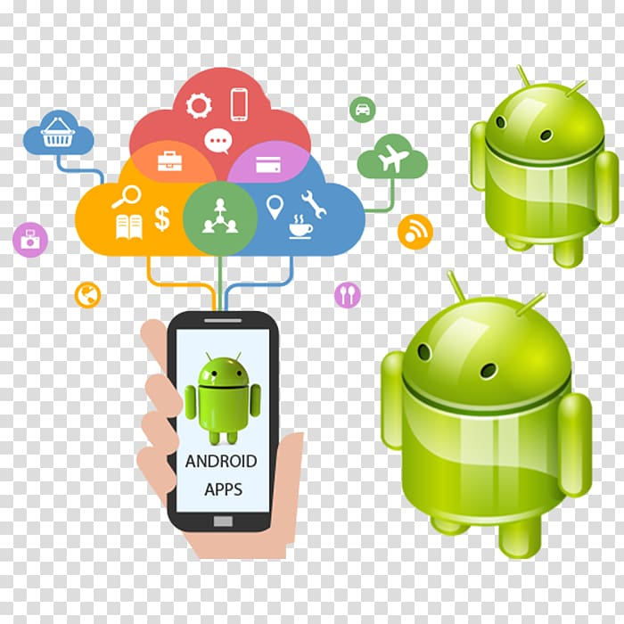 Web development Mobile app development Software development.