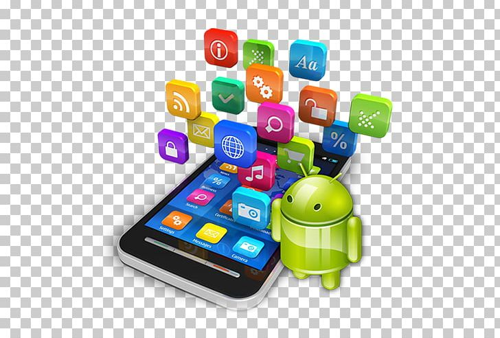 Mobile App Development Android Application Software IPhone.