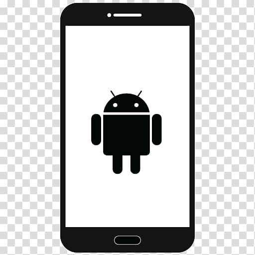 Android smartphone , Android Smartphone Mobile app.