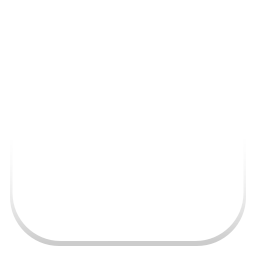 App drawer icon download free clipart with a transparent.