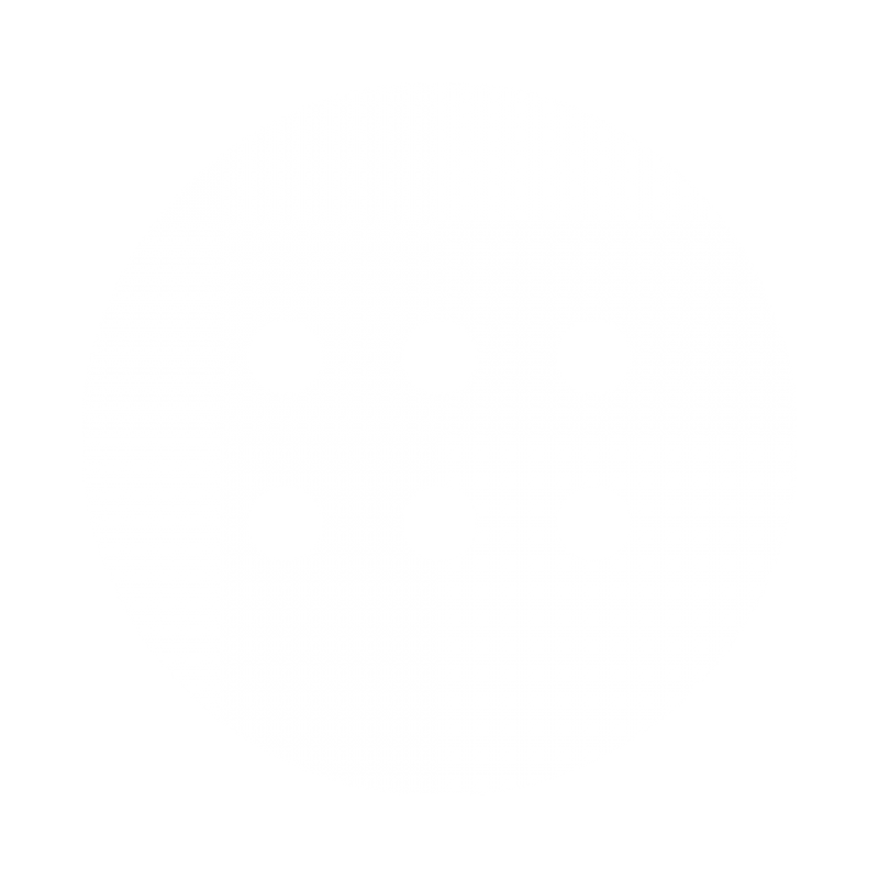 Drawer Icon Android Lollipop PNG Image.