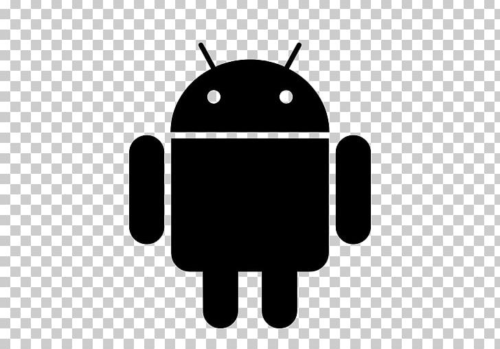 Android Icon Logo Mobile App PNG, Clipart, Android Logo Png.