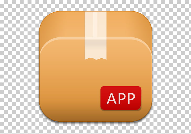 Android application package Application software Product.