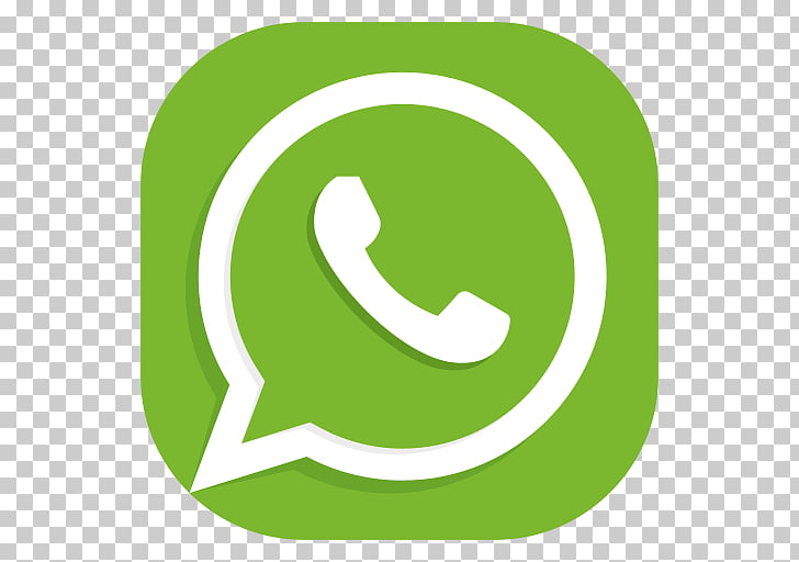 Social media WhatsApp Android App Store, quran app icon PNG.