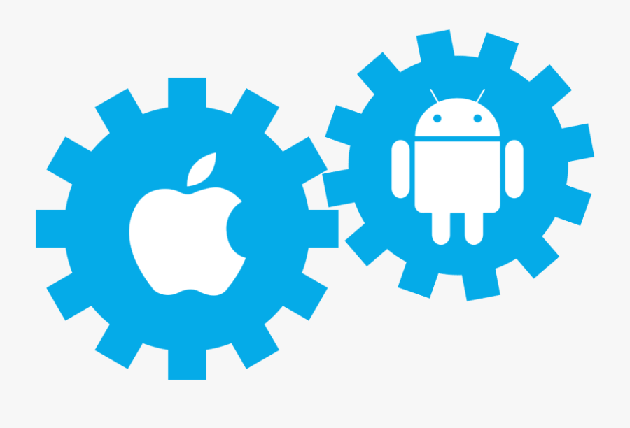 Android App Icons Png.