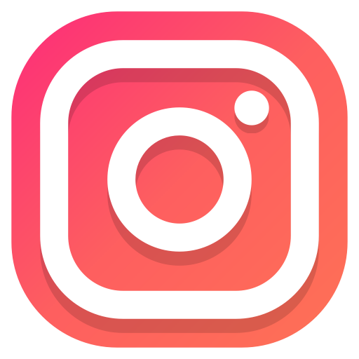 Android, apps, instagram, media, social icon.