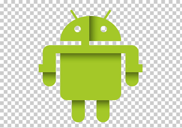 Android iOS Software development kit Logo Mobile app.