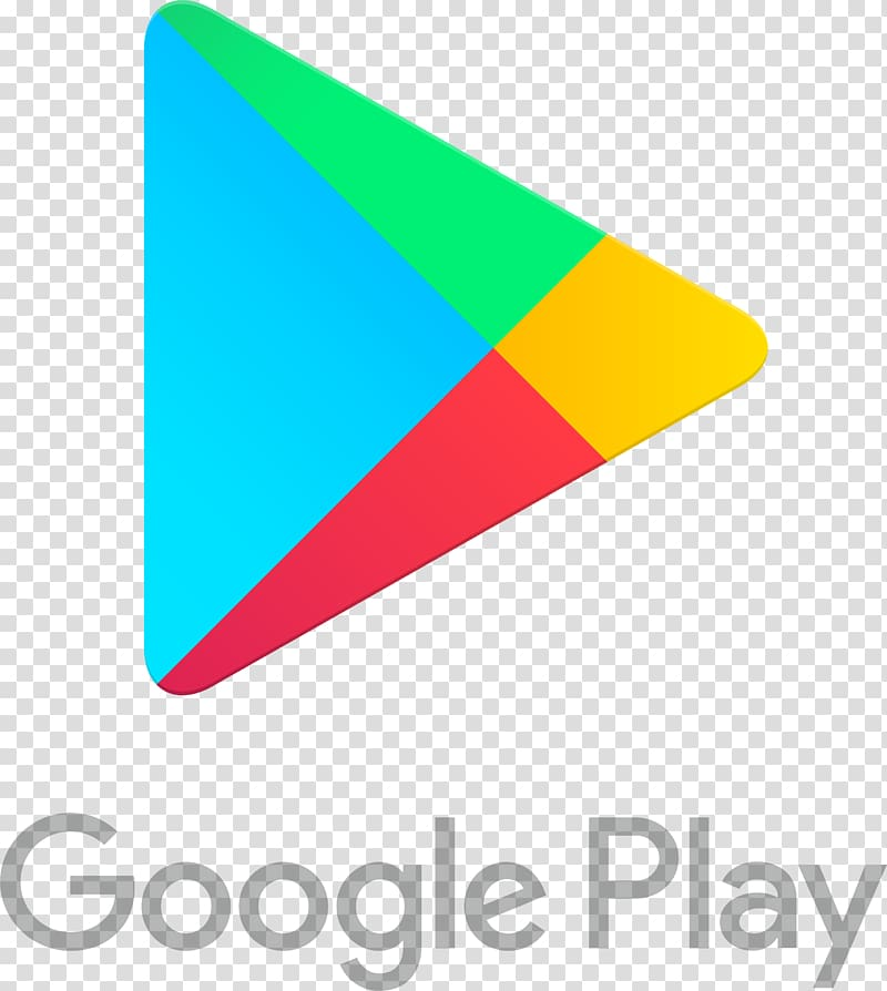 Google Play logo, Google Play Google logo App Store Android.