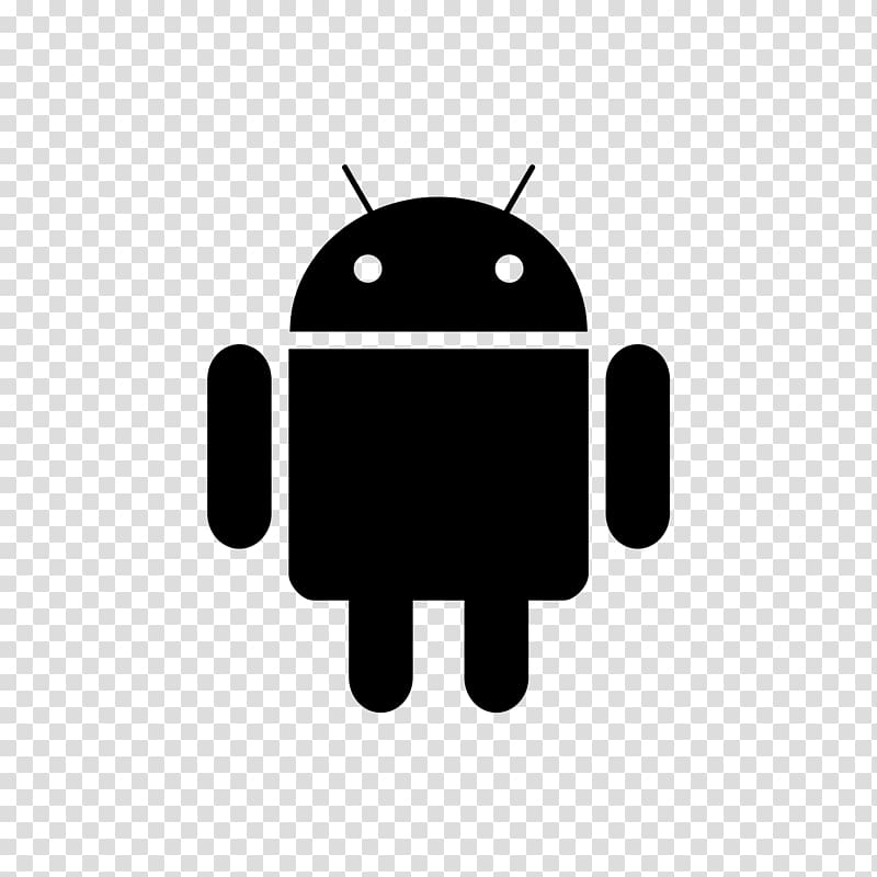 Android software development Mobile app development Handheld.