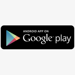 App Available On The Google Play Store.