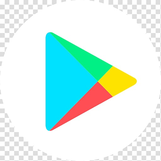 Google Play Mobile app App store Microsoft Store, google.