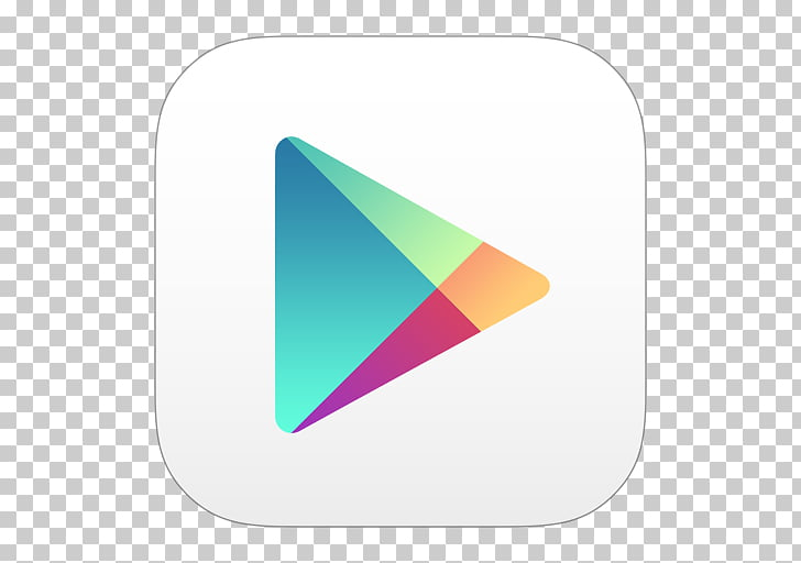 Google Play Android App store, android PNG clipart.