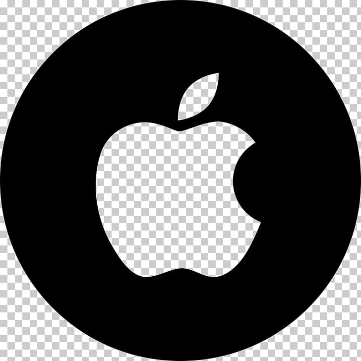Apple App Store Android, apple logo PNG clipart.