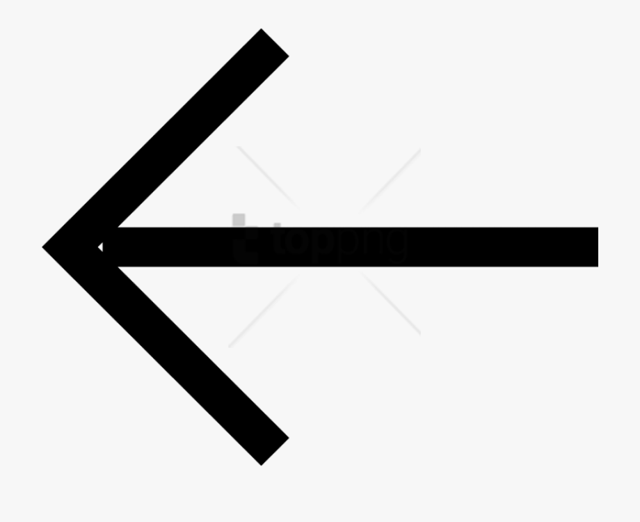 Free Png Back Arrow Icon Svg Png Image With Transparent.